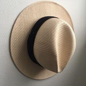 Michael Stars Breezy Panama Hat